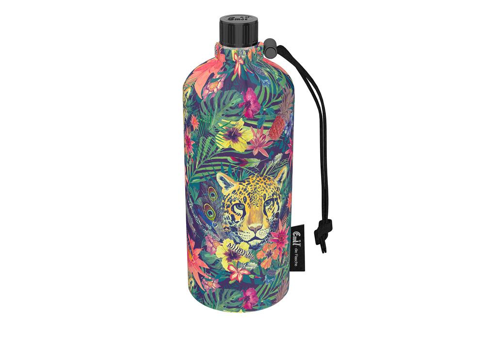 0.6 Liter Flasche